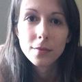 Freelancer Fernanda S. F.