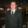 Freelancer Marcos M. J.