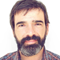 Freelancer Javier R. B.