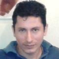 Freelancer Nelson P. A.