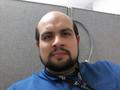 Freelancer Marco A. M. R.