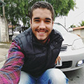 Freelancer Felipe A. d. A. O.