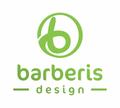 Freelancer Barberis D.