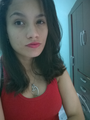 Freelancer Lívia M.