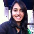 Freelancer Yeilimar A. V. H.