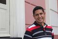 Freelancer Guilherme M. d. O. S.