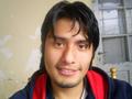 Freelancer Chegar Q.