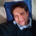 Freelancer Renato F.