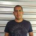 Freelancer Juan C. F. G.