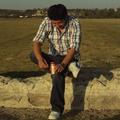 Freelancer Federico B. M.