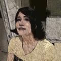 Freelancer Jackie G.