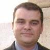 Freelancer Paulo H. d. C. F.
