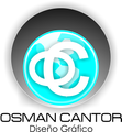 Freelancer OSMAN C. D. G.