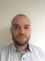 Freelancer Rodrigo M. P.