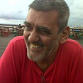 Freelancer Manuel A. H. d. R. L.