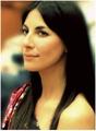 Freelancer Marina G. N.
