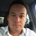 Freelancer Wostton R.