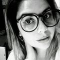 Freelancer Mariana M. C.