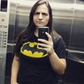 Freelancer Natália d. A.