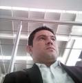 Freelancer Carlos R. F. G.