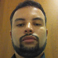 Freelancer Glêsio S. d. S.
