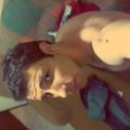 Vinicius F.