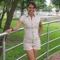 Freelancer Dayana R. G.