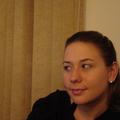 Freelancer Leticia S. M.