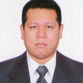 Freelancer Richard C.