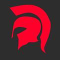 Freelancer Sparta S.