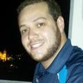 Freelancer Carlos H. G.