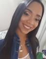 Freelancer Gabriela A. R. R.