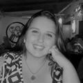 Freelancer Noelia A.