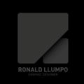 Freelancer Ronald L. B.