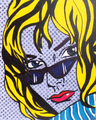 Freelancer Norma R.