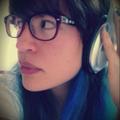 Freelancer Eliana F. R. D.