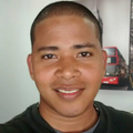 Freelancer Casto C.