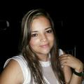 Freelancer Paula A. R. B.