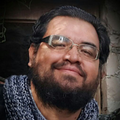 Freelancer Carlos J. M. M.