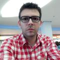 Freelancer Alejandro R. V.