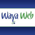 Freelancer Wayawe.
