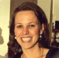 Freelancer Aline B. D.
