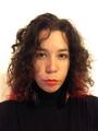 Freelancer Marisabel G.