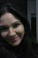 Freelancer Maria M. B. L.