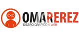 Freelancer Omar E. P. G.