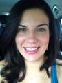 Freelancer Sandra V. D.