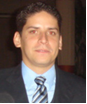 Freelancer Nelson B.