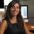 Freelancer Josefina D. F.