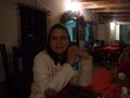 Freelancer Patricia I. R. E.