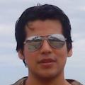 Freelancer DORIAN Z.